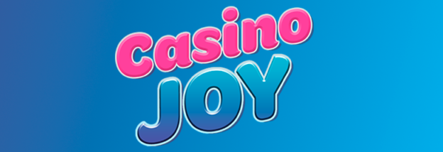 Casino Joy Czech Republic